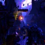 Trine 2 - 3D Vision (16)