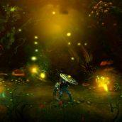Trine 2 - 3D Vision (13)