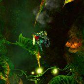 Trine 2 - 3D Vision (11)