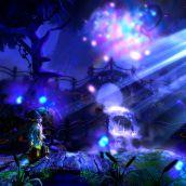 Trine 2 - 3D Vision (5)