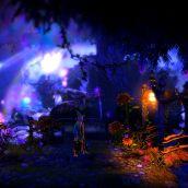 Trine 2 - 3D Vision (4)