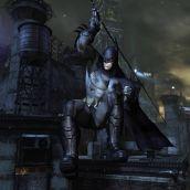 Batman  (40)