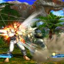 Street Fighter X Tekken10