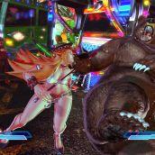 Street Fighter X Tekken23