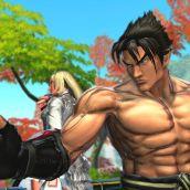 Street Fighter X Tekken24