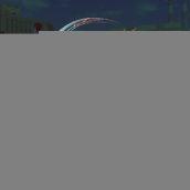 Street Fighter X Tekken18