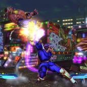 Street Fighter X Tekken20