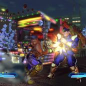 Street Fighter X Tekken21