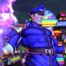 Street Fighter X Tekken22