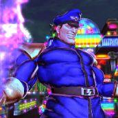 Street Fighter X Tekken22