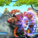 Street Fighter X Tekken29