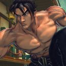 Street Fighter X Tekken30