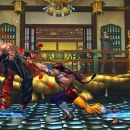 Street Fighter X Tekken31