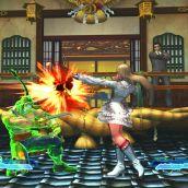 Street Fighter X Tekken32