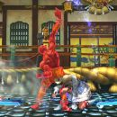 Street Fighter X Tekken33