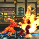 Street Fighter X Tekken34