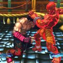 Street Fighter X Tekken35