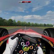 Ferrari Virtual Academy 2010 - 3D Vision - (7)