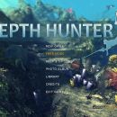 Depth Hunter - 3D Vision  (1)