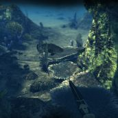Depth Hunter - 3D Vision  (5)