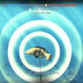 Depth Hunter - 3D Vision  (7)
