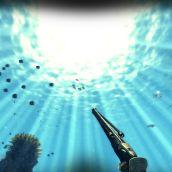Depth Hunter - 3D Vision  (8)