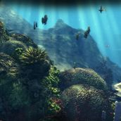 Depth Hunter - 3D Vision  (9)