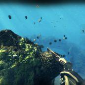 Depth Hunter - 3D Vision  (11)