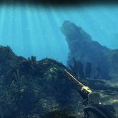 Depth Hunter - 3D Vision  (14)