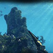 Depth Hunter - 3D Vision  (15)