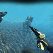 Depth Hunter - 3D Vision  (16)