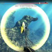 Depth Hunter - 3D Vision  (17)