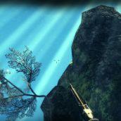 Depth Hunter - 3D Vision  (18)