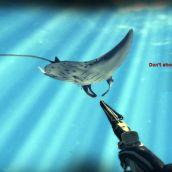 Depth Hunter - 3D Vision  (19)