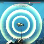 Depth Hunter - 3D Vision  (20)