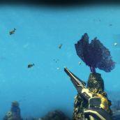 Depth Hunter - 3D Vision  (21)