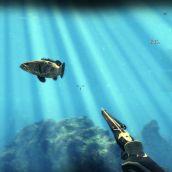 Depth Hunter - 3D Vision  (22)