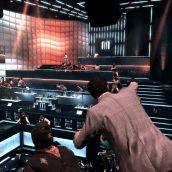 Max Payne 3 - 3D Vision (10)