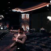 Max Payne 3 - 3D Vision (13)