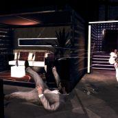 Max Payne 3 - 3D Vision (14)