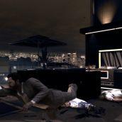 Max Payne 3 - 3D Vision (15)