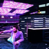 Max Payne 3 - 3D Vision (16)