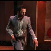 Max Payne 3 - 3D Vision (17)