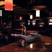 Max Payne 3 - 3D Vision (18)