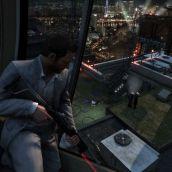 Max Payne 3 - 3D Vision (19)