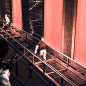 Max Payne 3 - 3D Vision (20)