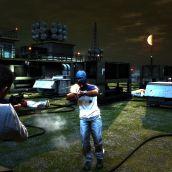 Max Payne 3 - 3D Vision (22)