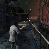 Max Payne 3 - 3D Vision (23)
