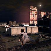 Max Payne 3 - 3D Vision (24)