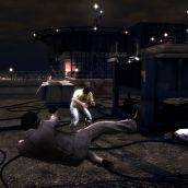 Max Payne 3 - 3D Vision (25)